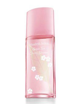 Elizabeth Arden Cherry Blossom - 100 ML