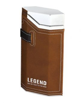 Emper Legend Man - 100 ML
