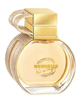 Emper Memories Woman - 100 ML