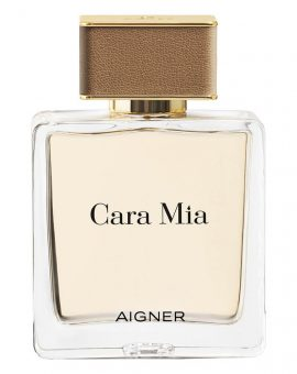 Etienne Aigner Cara Mia Woman - 100 ML