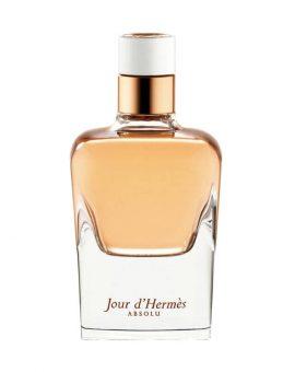 Hermes Jour d Hermes Absolu Woman (Tester) - 85 ML