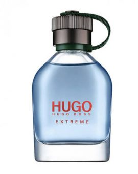 Hugo Boss Hugo Extreme Man - 100 ML (1)