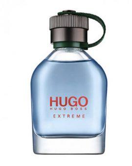 Hugo Boss Hugo Extreme Man - 100 ML (1)