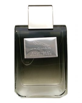 Jaguar Signature of Excellence Man - 100 ML