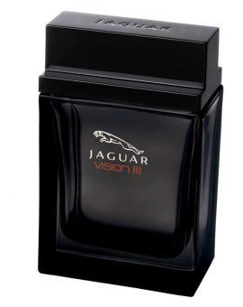 Jaguar Vision III Man - 100 ML