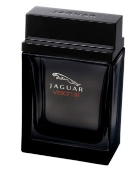 Jaguar Vision III Man - 100 ML