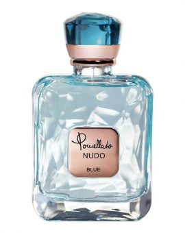 Pomellato Nudo Blue Woman - 90 ML