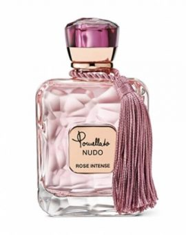 Pomellato Nudo Rose Woman - 90 ML