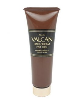 Valcan Hair Cream For Men