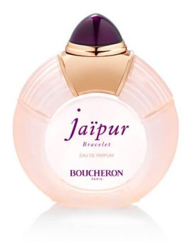 Boucheron Jaipur Bracelet Woman - 100 ML