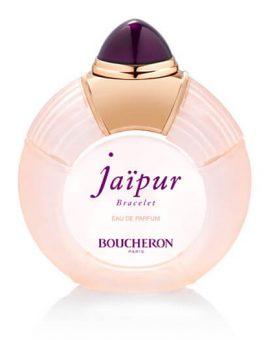 Boucheron Jaipur Bracelet Woman - 100 ML