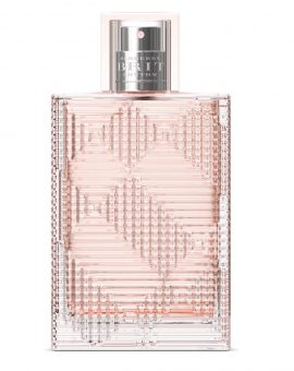 Burberry Brit Rhythm for Her Floral - 90 ML