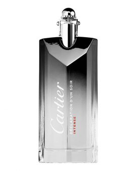 Cartier Declaration d Un Soir Intense Man - 100 ML
