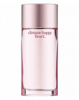 Clinique, Happy Heart Woman - 100 ML