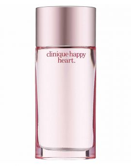 Clinique, Happy Heart Woman - 100 ML