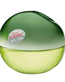DKNY Be Desired Woman - 100 ML