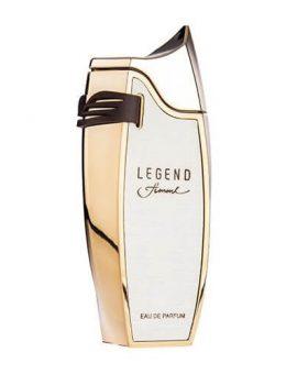 Emper Legend Femme - 80 ML