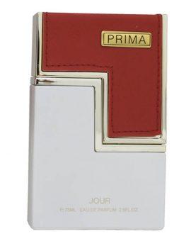 Emper Prima Jour Woman - 75 ML