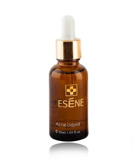 Esene Acne Liquid (30ml)