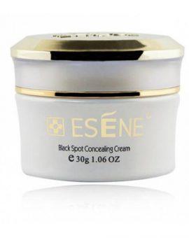 Esene Blackspot Concealing Cream (30g)