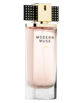 Estee Lauder Modern Muse Chic Woman - 100 ML