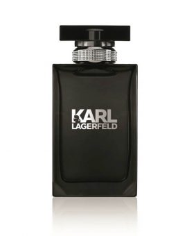 Karl Lagerfeld Pour Homme - 100 ML