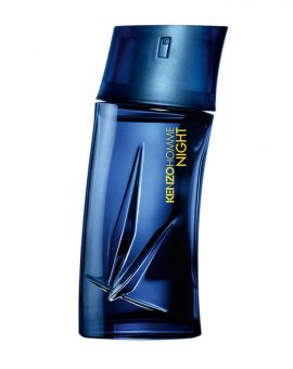 Kenzo Homme Night Man - 50 ML