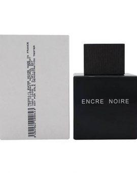 Lalique Encre Noire Man (Tester) - 100 ML