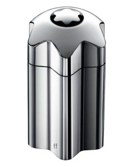 Montblanc Emblem Intense Man - 100 ML