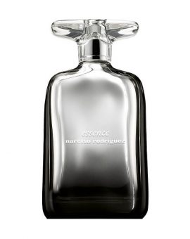 Narciso Rodriguez Essence Musk - 100 ML