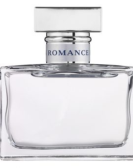 Ralph Lauren Romance Woman - 100 ML