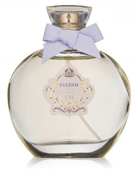 Rance 1795 Eugenie Woman - 100 ML