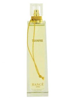 Rance 1795 Triomphe Millesime Man - 100 ML