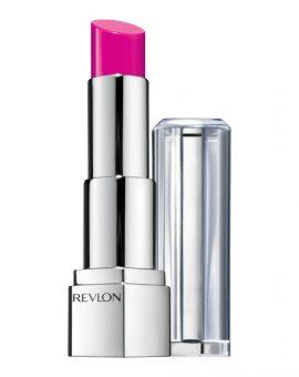 Revlon Ultra HD Lipstick – Orchid