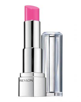 Revlon Ultra HD Lipstick - Azalea