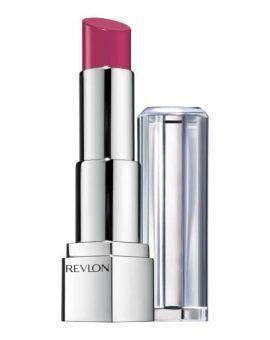 Revlon Ultra HD Lipstick - Iris