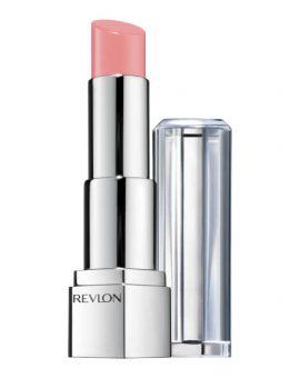 Revlon Ultra HD Lipstick - Magnolia