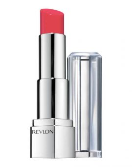 Revlon Ultra HD Lipstick - Poinsettia
