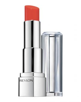 Revlon Ultra HD Lipstick - Poppy
