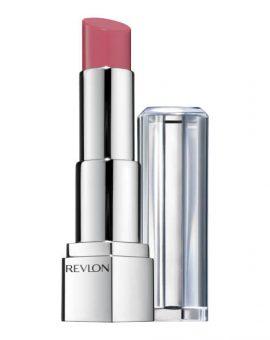 Revlon Ultra HD Lipstick - Primrose