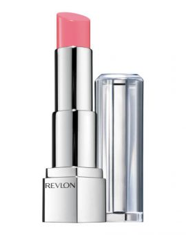 Revlon Ultra HD Lipstick - Rose