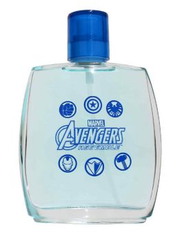 AirVal International Avengers Man - 100 ML