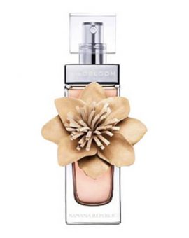 Banana Republic Wildbloom Woman (Tester) - 100 ML