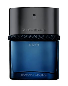Banana Republic Wildblue Noir Man (Tester) - 100 ML