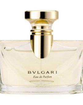 Bvlgari Pour Femme Woman EDP (Tester) - 100 ML