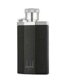 Dunhill Desire Black Man (Tester) - 100 ML