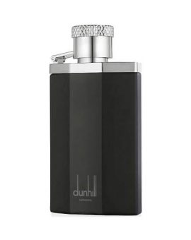 Dunhill Desire Black Man (Tester) - 100 ML