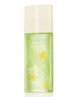 Elizabeth Arden Green Tea Honeysuckle Woman - 100 ML