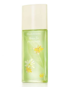 Elizabeth Arden Green Tea Honeysuckle Woman - 100 ML