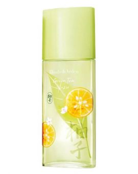 Elizabeth Arden Green Tea Yuzu Woman - 100 ML